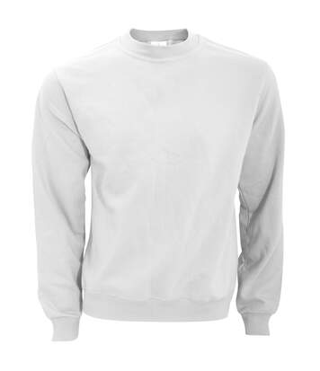 B&C - Sweatshirt - Homme (Bleu marine) - UTBC1297
