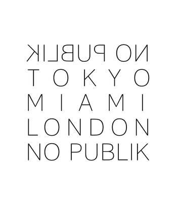 t-shirt femme travel