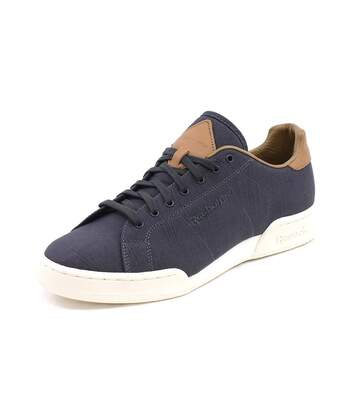 Chaussures NPC ENH TXT Bleu Homme Reebok