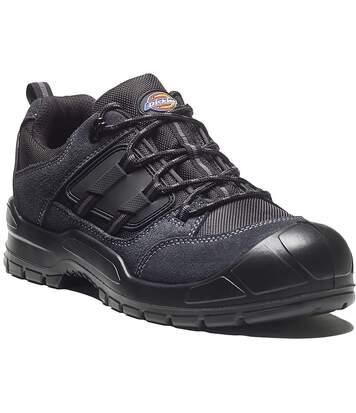 Chaussures de sécurité Everyday - FA247S - gris