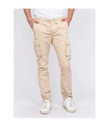 Pantalon battle CORK - RITCHIE