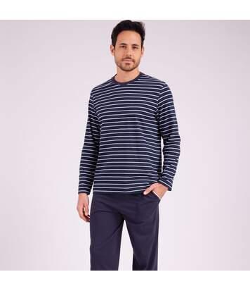 Pyjama long homme Cocoricool