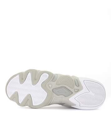Crazy 8 ADV PK Baskets homme Adidas Originals Sésame – achat