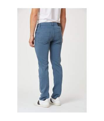 Jean coton regular LC122