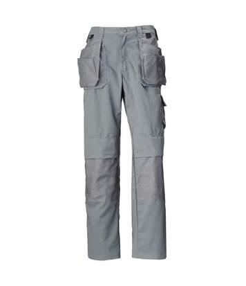 Pantalon  Ashford  Helly Hansen