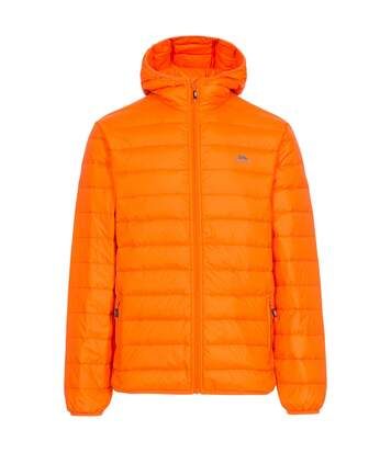 Trespass Mens Stanley Down Jacket (Orange) - UTTP5164