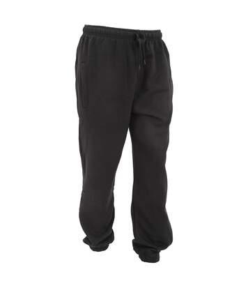 Floso - Pantalon De Jogging - Homme (Noir) - UTJ152