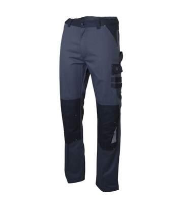 Pantalon  LMA  Zéro métal  SULFATE