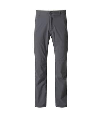 Craghoppers - Pantalon - Homme (Beige) (40 FR Régulier) - UTCG1071