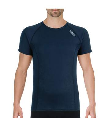 Tee-shirt homme manches courtes Thermik