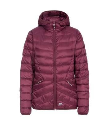 Trespass Womens/Ladies Alyssa Casual Jacket (Fig) - UTTP4792