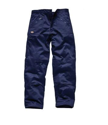 Pantalon  Redhawk multi-poches Dickies