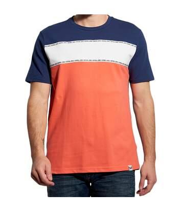 Tee Shirt Kaporal Toty