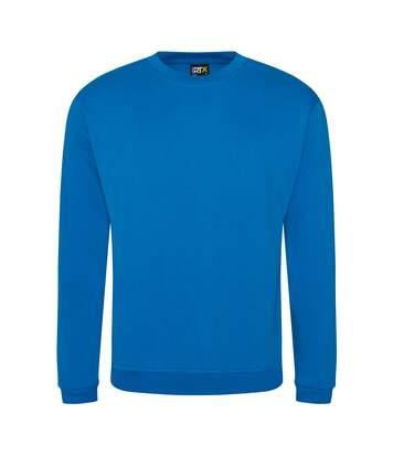 Pro Rtx - Sweat-Shirt - Homme (Rouge) - UTRW6174