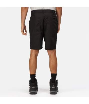 Regatta - Short - Hommes (Beige) - UTRG1500