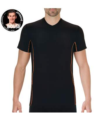 Tee-shirt homme Air Performance