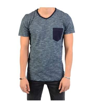 Tee-Shirt Le Temps des Cerises Roch 192