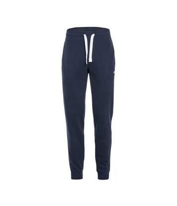 Trespass Carson - Pantalon De Sport - Homme (Bleu marine) - UTTP3650