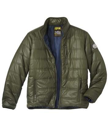 Wattierte Jacke Original Outdoor