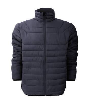 Stormtech Mens Thermal Altitude Jacket (Navy Blue) - UTBC1180