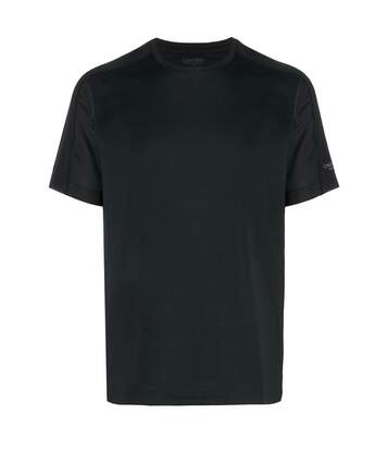 Tee shirt sport stretch CK Performance  -  Homme - Calvin klein