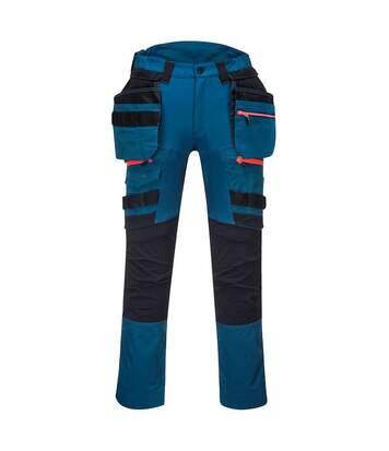 Pantalon  avec poches amovibles Portwest DX4