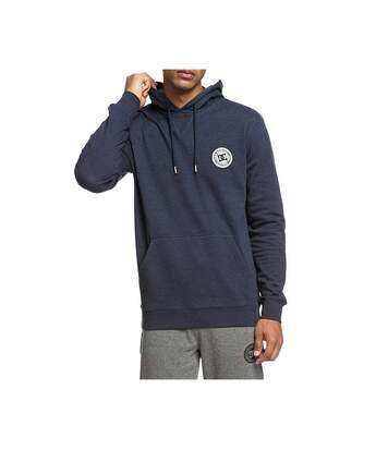 Sweat Marine Homme Dc Shoes Rebel