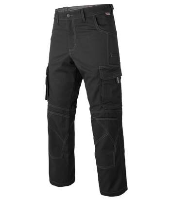 Pantalon de travail Cargo Würth MODYF noir