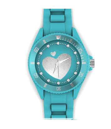 Montre SweetHeart