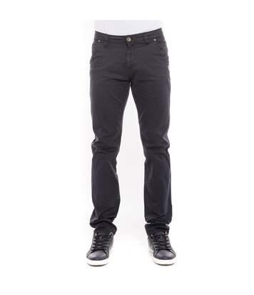 Pantalon VENANCE - RITCHIE
