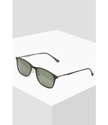 Ocean Sunglasses Lunettes de soleil La Habana  Mixte