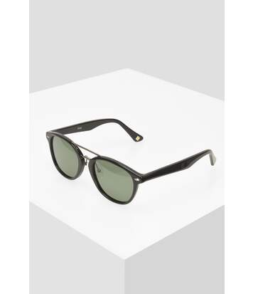 Ocean Sunglasses Lunettes de soleil Norfolk  Mixte