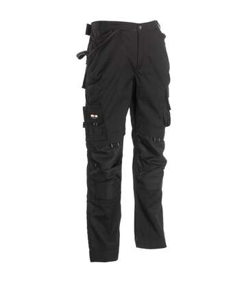 Pantalon  Experts Dagan Herock