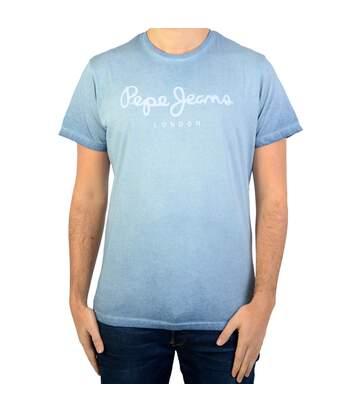 Tee-Shirt Pepe Jeans West Sir