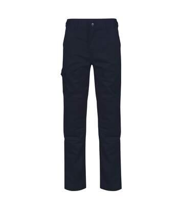 Regatta - Pantalon Cargo Pro - Homme (Bleu marine) - UTPC3312