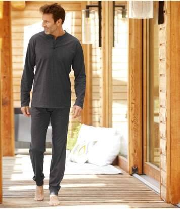 Men's Thermal Base Layers