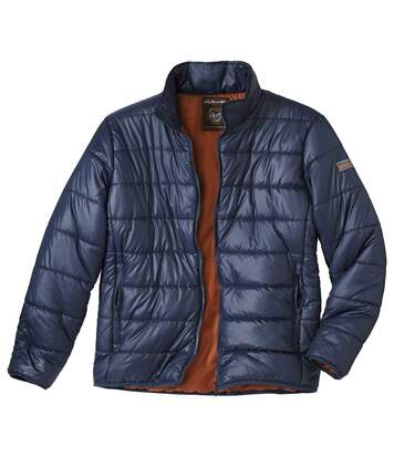 Wattierte Jacke Atlas® Outdoor