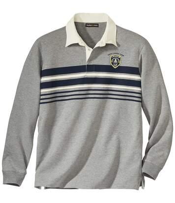 Rugbypolo Union League