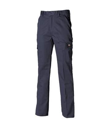 Dickies Redhawk - Pantalon Chino - Homme (Bleu marine) - UTPC2326