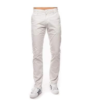Pantalon printé