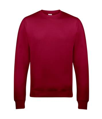Awdis Just Hoods - Sweatshirt - Homme (Gris foncé) - UTRW2014