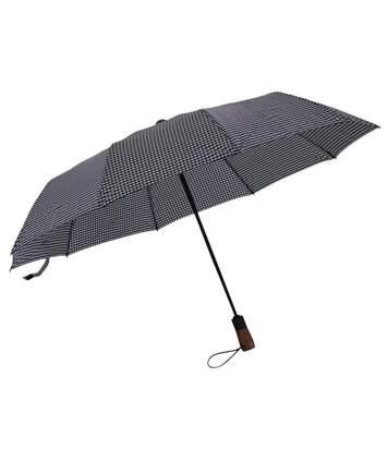 Parapluie pliant NESTOR