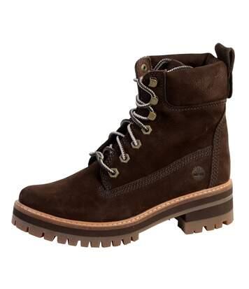 Boot Timberland Courmayeur Valley