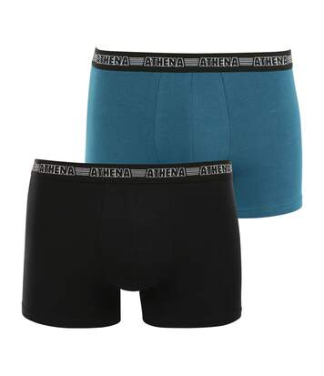 Lot de 2 boxers homme Eco Pack
