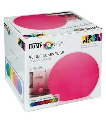 Atmosphera - Boule LED D25 - Grand modèle