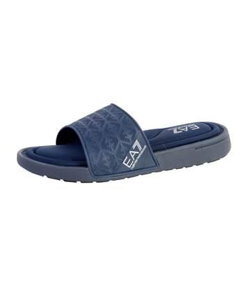 Sandales Emporio Armani EA7