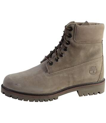 Boot Timberland Heritage 6 IN