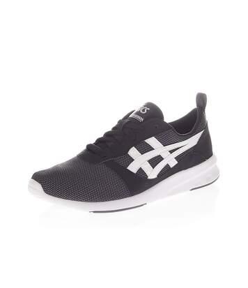Chaussures Gel Lyte Jogger Noir Homme Asics