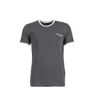 THE TEE 177 - Tee shirt Homme Teddy Smith