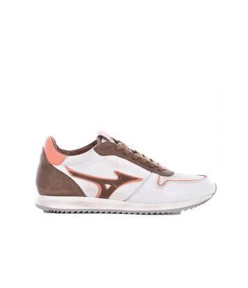 Sneakers Lifestyle ETAMIN  -  Mizuno - Homme